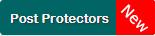 Post Protectors